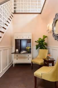 sherwin williams dreamy white inspiring spaces luxury