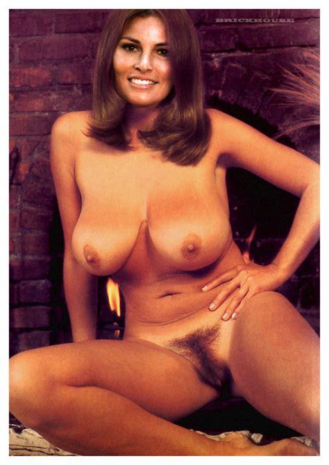 peyton list fake nude pics