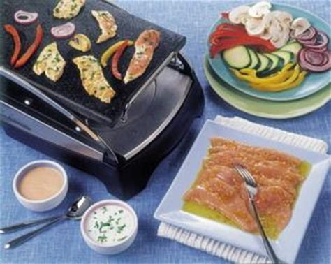 cuisine pierrade cuisine régionale et du terroir pierrade cagnarde