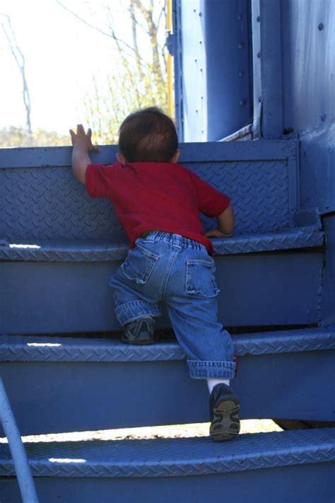 support gross motor skills needed  playground