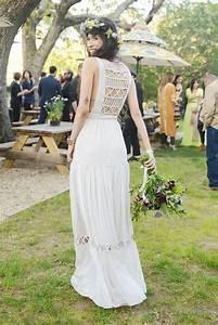 47 effortlessly chic backyard wedding dresses happyweddcom With backyard wedding dresses