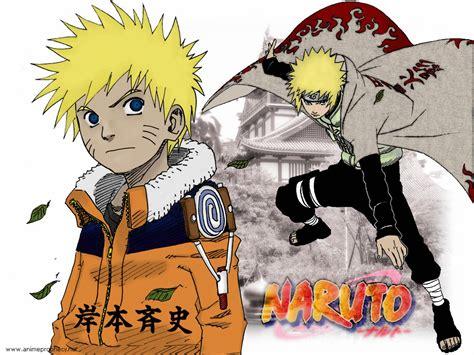 Download Anime Naruto Wallpaper 1920x1440