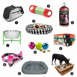 modern dog accessories from petfancy dog milk With modern dog supplies