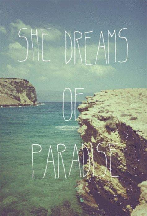 summer beach tumblr photography google search