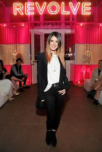 Shenae Grimes Skinny Jeans - Skinny Jeans Lookbook ...