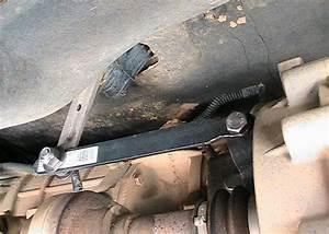 Wiring Diagram  9 Dodge Ram Transfer Case Shifter Linkage