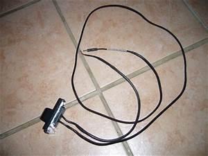Camera De Recul Clio 4 Medianav : int grer une camera de recul sur un dacia duster ~ Medecine-chirurgie-esthetiques.com Avis de Voitures