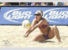 Beach Volleyball Women Oops Related Keywords Beach