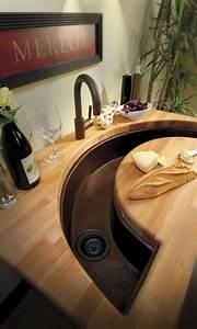 15, , creative, , u0026, modern, kitchen, sink, ideas