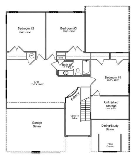 new floor plans new floor plan