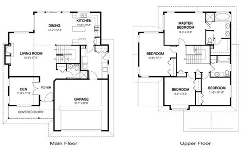 house plans with finished basement house plans bayside 1 linwood custom homes