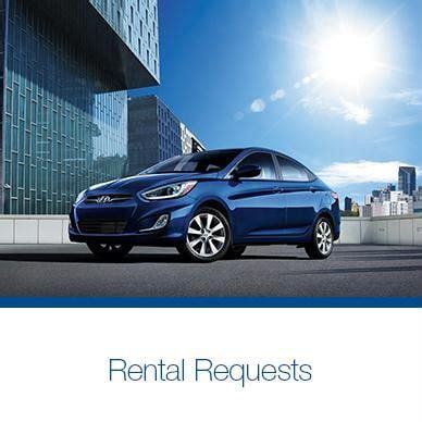 Hyundai Fremont Ca by Service Center Hanlees Fremont Hyundai