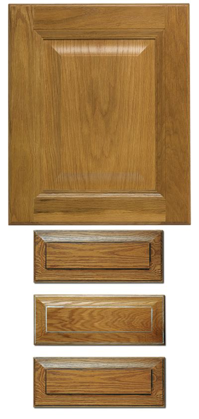 kith kitchens cabinet door stain colors oak cabinets