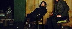 Dedication Movie Review & Film Summary (2007) | Roger Ebert