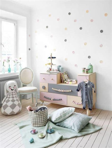 Kinderzimmer Ideen Pastell by Kinderzimmer Einrichten Und Die Aktuellen Trends Befolgen