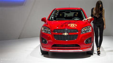Chevrolet Car : Cars Model 2013 2014