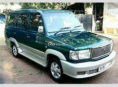 Buy 2004 model toyota Qualis Buy used Qualis [20022004