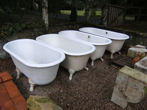 robinetterie cuisine pas cher baignoire salle de bain brico depot