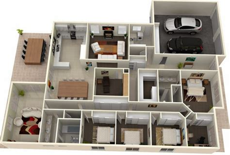 modern house plans projects collection decor units