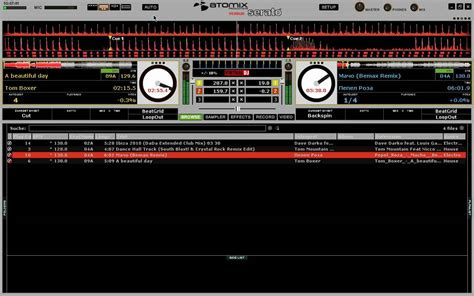 Now Free For Download  Digital Dj Pro199  Virtual Dj