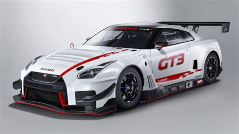 nissan gt  nismo gt pictures  wallpapers