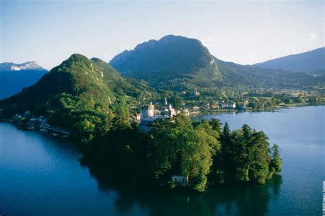 Lake Annecy Holidays Guide & Reviews   Holiday Rentals ...
