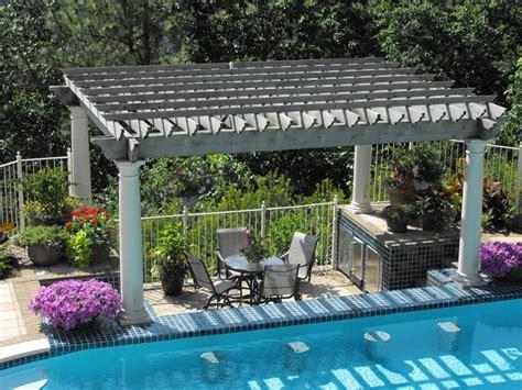 pergola and patio cover leeds al photo gallery