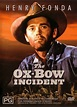 Subscene - Subtitles for The Ox-Bow Incident