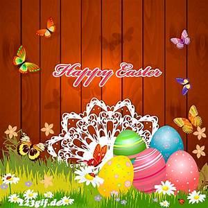 Frohe Ostern Bilder Kostenlos Herunterladen : ostergrusskarten bild frohe ostern kostenlos auf deiner homepage einbinden oder als ~ Frokenaadalensverden.com Haus und Dekorationen