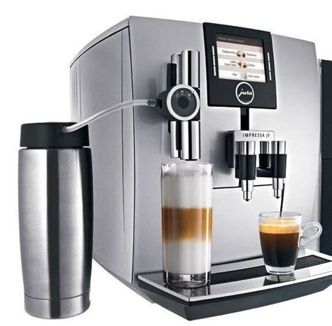 How to Repair a JURA Coffee Machine   eBay