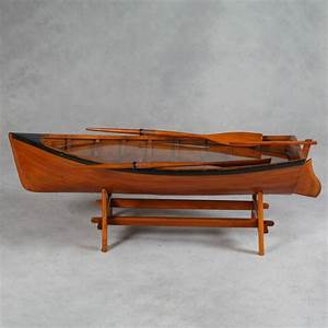 boat coffee table nautical coffee tables With nautical coffee tables for sale