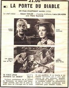 Porte Du Diable Dijon : la porte du diable devil 39 s doorway 1950 documents et ~ Dailycaller-alerts.com Idées de Décoration