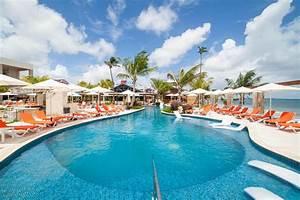 Shore Excursion: Deluxe Beach Escape At Vivo Beach Club ...