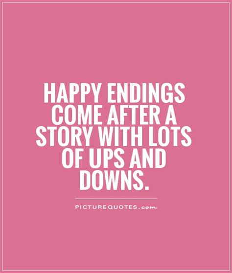 top happy  quotes  sayings