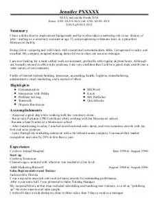 administrative support team resume exle macy s
