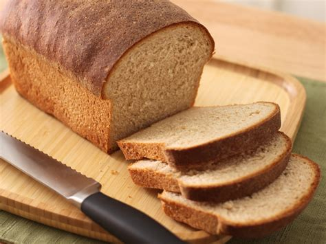 International Bread Recipes   Whats4eats