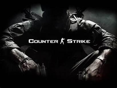 Counter Strike Offline V2 Special