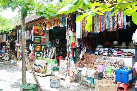 kuta shopping bali travel pinterest