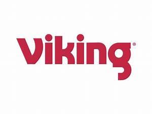Qvc Versandkostenfrei Code : viking gutschein juni 60 gutscheincodes 2017 ~ Eleganceandgraceweddings.com Haus und Dekorationen