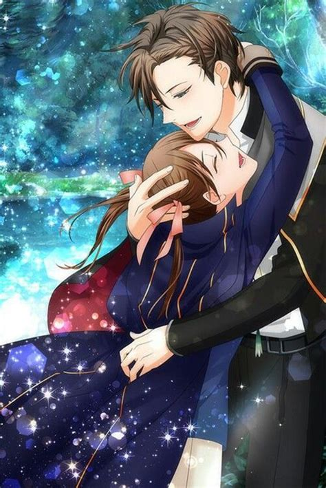 17 Best Images About Wizardess Heart Otome On Pinterest