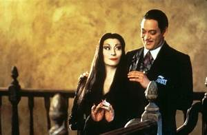 Anjelica Huston images The Addams Family HD wallpaper and ...