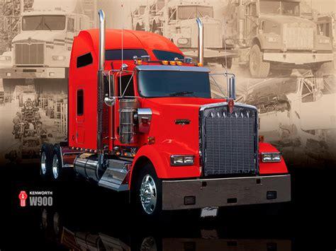 camion  kenworth compra  venta de camiones