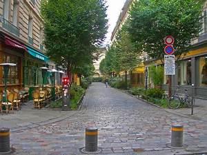File:ParisPedestrianStreetCul-de-sac.jpg - Wikimedia Commons