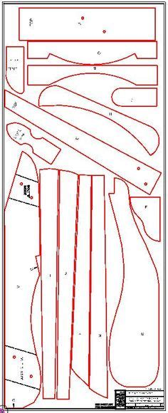 skull adirondack chair plans pdf 1000 images about dwg files for adirondack chair plans on