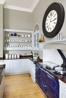 storage for a small kitchen kitchens traditional kitchen by mylands 8369