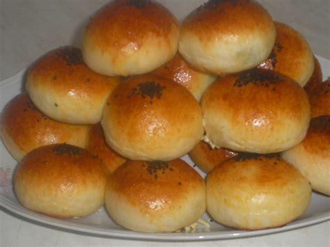 la cuisine turque la cuisine turque