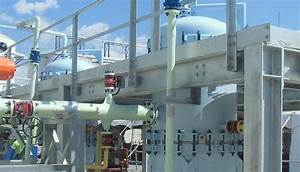 Construction begins on huge chemical plant in Tanzania ...