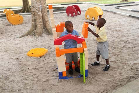 when is the right age to start preschool greensprings school 512 | IMG 0380
