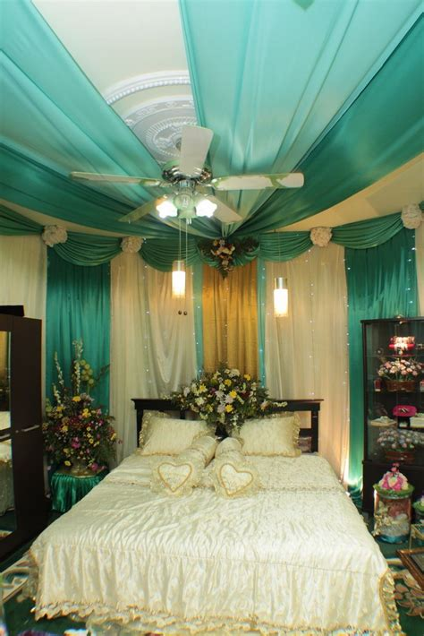 wedding decorations for bedroom 50 best wedding room decoration images on wedding decorations wedding room
