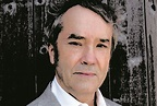 Who's Carter Burwell? Wiki: Son,Daughter,Death,Car,Body ...